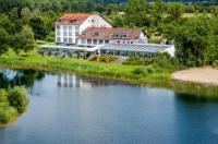 Hotel Darstein Image