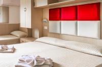 Hotel Stresa Image