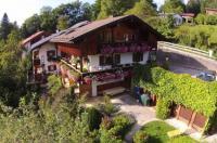 Gästehaus Sonnenbichl Image