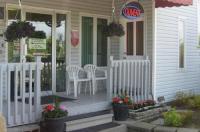 Motel de la Pente Douce Image