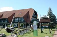 Hotel & Fischrestaurant Leuchtfeuer Image