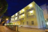 Hotel Vannucci Image
