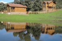 Complejo Rural Los Jarales Image