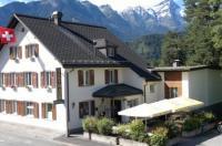 Gasthaus Waldheim Image