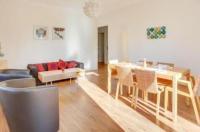 Apartment Lou Mi-Ré Image