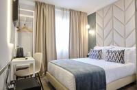 Patria Hotel Image