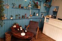 Xiamen Gulangyu Softtime Inn Image