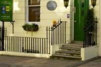 Westwood House Image