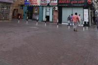 Al Shamal Hotel Image