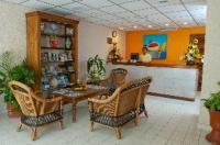 Suites Bahia Image