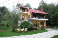 Adamoma Resort Inn Image