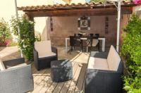 Holiday Home Villa des Faisses Image