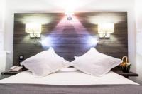 Hotel Actuel Chambéry Centre Gare Image