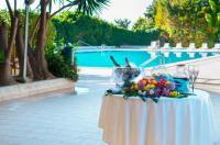 Hotel Dei Pini Image