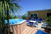 Hotel Nordic Image