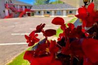 Motel Chantmartin Image