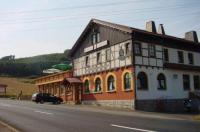 Hotel Brückenmühle Image