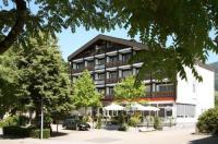 Hotel Pflug Image