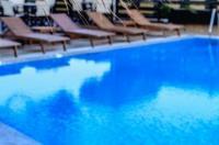 Mati Hotel Image