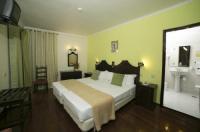 Hotel Sirius Image