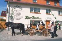 Familienhotel Zur Linde Image