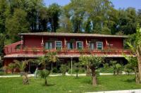 Veio Residence Resort Image