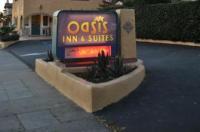 Oasis Inn & Suites Image