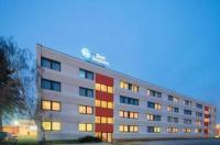 BEST WESTERN Smart Hotel Image