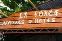 La Forge Image
