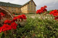 Vis Vitalis Hotel Image