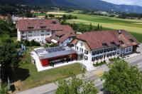 Hotel Urs und Viktor Image