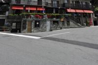 Hotel Etoile De Neige Image