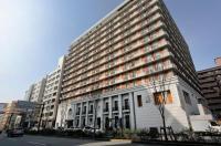 Hotel Monterey Kyoto Image