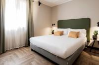 Hotel Lory Image