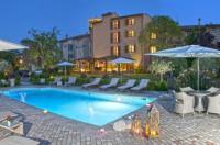 Hotel Al Grappolo D'Oro Image