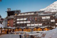 Hotel Planibel TH Resorts Image