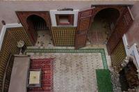 Riad Tarik Image