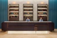 Best Western Premier Guro Hotel Image