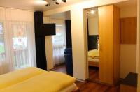 Hotel Alpha Image