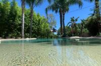 Cannes Villa St Barth Image