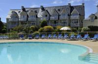 Résidence Pierre & Vacances Cap Azur Image