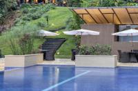 Los Altos Resort - Private Reserve and Beach Image
