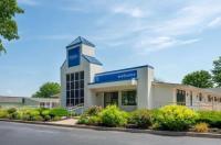 Motel 6 Philadelphia Airport - Essington Image