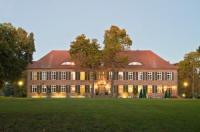 Romantik Hotel Gutshaus Ludorf Image