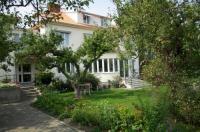 Villa Ingrid Image