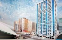 Ramada Sharjah Image