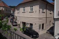 Hotel Ur-Wachau Image
