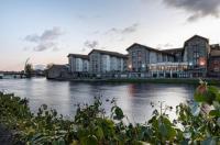 BEST WESTERN PLUS Ballina Manor Hotel Image