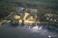 Resort Stara Wies Image