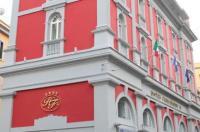 Hotel Ferdinando II Image